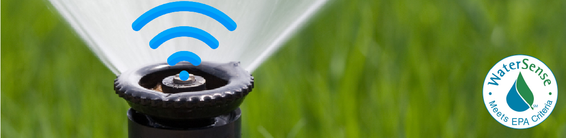 smart watering system